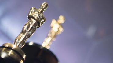 Les nominations aux Oscars 2019 sont officielles