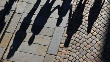 L'étude note un phénomène de retour vers les centres villes.