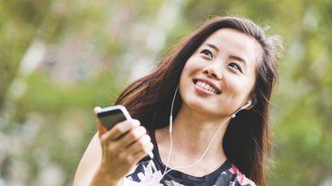 Apple va annoncer un nouveau service d'écoute de musique en streaming