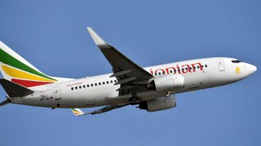 Indonésie: Garuda annule une commande de 49 Boeing 737 MAX après les deux crashs
