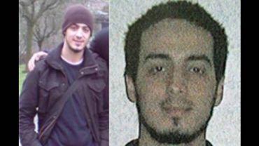 Deux rapports soulignaient la présence à Brussels Airport de Najim Laacharoui, l'un des kamikazes du 22 mars. Mais rien n'a été fait de cette information.