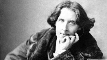 L'Heure H : Oscar Wilde