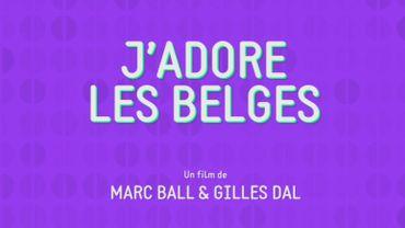 Le Belge, de plus en plus tendance en France
