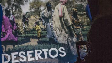 Comment nourrir 10 milliards de Terriens en 2050 ? Réponse dans un musée de Rio