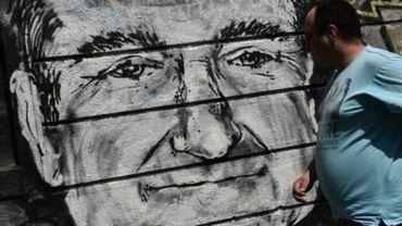 La veuve et les enfants de Robin Williams se disputent toujours son héritage
