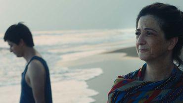 Nuestras Madres... quand un film se penche sur les pages sombres de l'histoire du Guatemala.