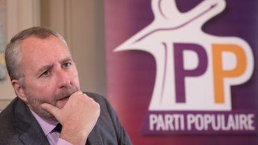 Elections 2019: laminé dans les urnes en mai dernier, le Parti Populaire se dissout