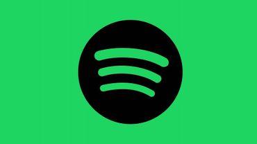 Spotify : La période d'essai passe de 30 jours à 3 mois