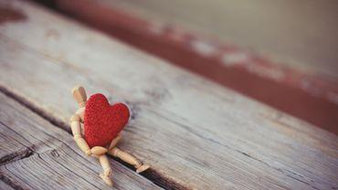 Depression amoureuse, des idées pour s'en sortir