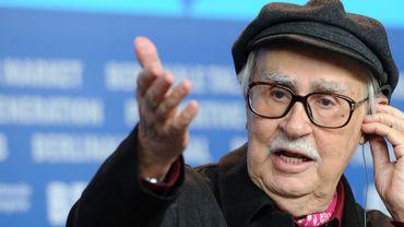 Le cinéaste, malade depuis longtemps, avait réalisé avec son frère une quinzaine de longs métrages, dont le plus célèbre, Padre padrone, avait reçu la Palme d'Or du Festival de Cannes en 1977.