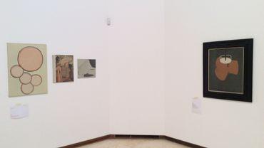 Tuymans-Duchamp-Villon