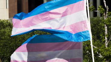 Beaucoup de personnes trans n'ont pas apprécié le film 'Girl' de Lukas Dhont.