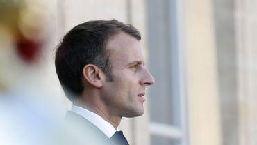 Pas de remaniement au gouvernement français avant samedi au plus tôt