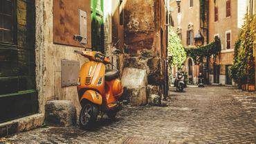 L'Italie et Malte font partie des destinations favorites cet été.