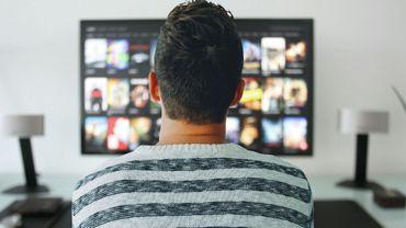 Netflix, MindGeek,... : nos données collectées et utilisées par les principales plateformes de contenus vidéo