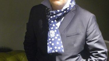 Alain Tholl