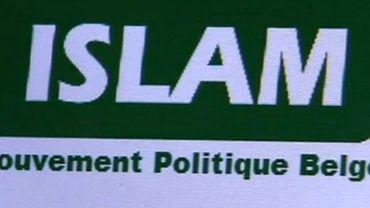 La pétition veut interdire les deux élus d'Islam de siéger à Molenbeek et Anderlecht.