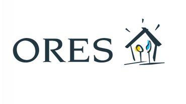 ORES, partenaire engagé depuis 7 ans !