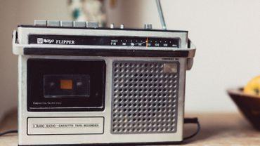 Radio: durée d'écoute en baisse sur 10 ans pour un nombre d'auditeurs en hausse