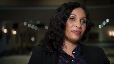 """""""Chambre 2806, l'affaire DSK"""": victimes et bourreaux"""