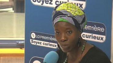 """Ce qui se passe au Burkina Faso est """"un automne des pays africains"""""""