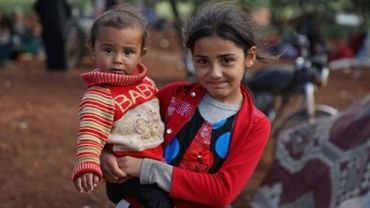 Plusieurs pays développés ne respectent pas assez le droit des enfants