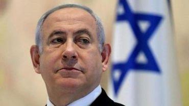 Netanyahu ordonne la construction de 800 logements dans des colonies