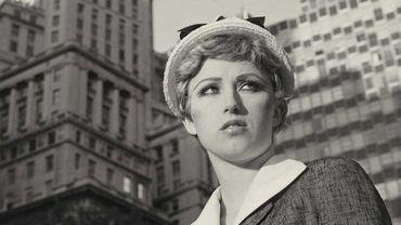 """Untitled Film Still #21,"" 1978, Cindy Sherman"
