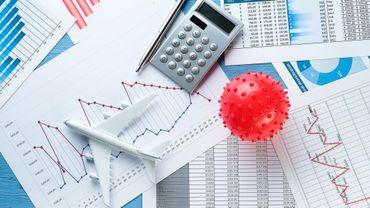 Conséquences de la crise sur les finances publiques: qui va payer la note?