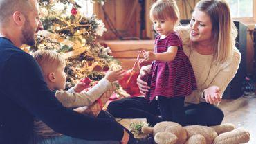 Quels jouets acheter à Noël pour viser juste?