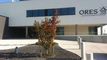 Le Parquet de Nivelles vient d'ouvrir une information judiciaire sur Ores.