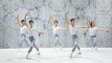 L'école accueillera des jeunes danseurs à partir de 12 ans