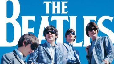 """La version remasterisée du mythique """"Live at the Hollywood Bowl"""" des Beatles sortira le 6 septembre prochain"""