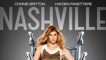 """""""Nashville"""", qui voit le retour de ses deux stars, sera dorénavant diffusé sur CMT et non plus ABC"""