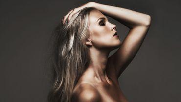 Le botox capillaire: un miracle pour vos cheveux
