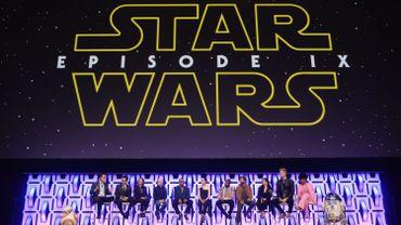 Disney confirme vouloir faire une pause dans la saga Star Wars