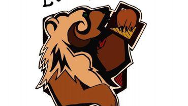 L'Ours qui boit