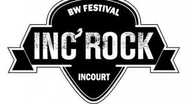La dixième édition de l'Inc'Rock Festival d'Incourt se tiendra du 30 avril au 2 mai