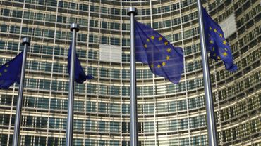 L'Europe veut la transparence, plusieurs lobbies préfèrent la discrétion