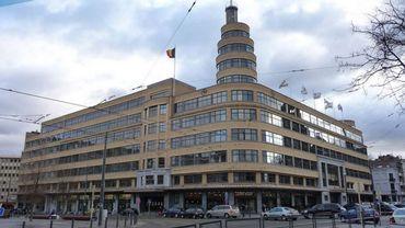 Les troubles autour de la place Flagey, à Ixelles, indisposent de plus en plus les riverains.