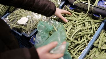 Les travailleurs belges ont perdu près d'1% de leur pouvoir d'achat en 2016