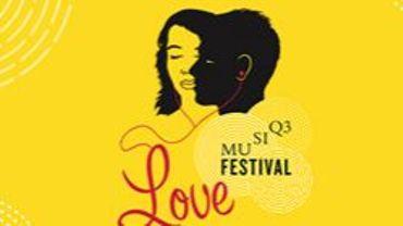 Festival Musiq'3