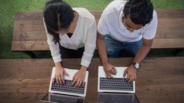 Le Forem propose des formations métiers et propose également des formations pour acquérir les compétences pour accéder à certains métiers