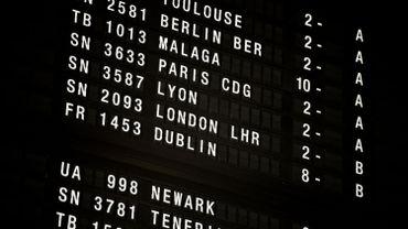 Coronavirus en Belgique: interdire les voyages non-essentiels, une mesure soutenue par les 27 selon De Croo