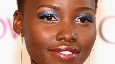 L'actrice oscarisée Lupita Nyong'o au casting du prochain Star Wars