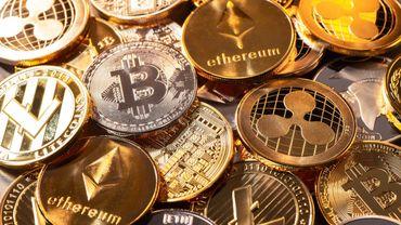 La cryptomonnaie reste cependant encore en dessous de son record absolu de 19.511 dollars, atteint en décembre 2017.