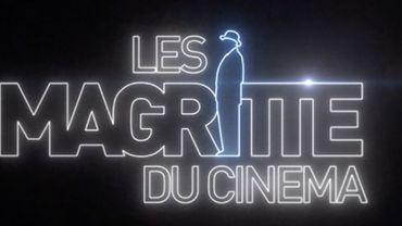 Les Magritte du cinéma 2021 à la mode coronavirus