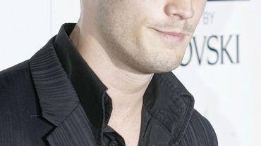 Jamie Dornan devra user de ses charmes pour camper au mieux Christian Grey, personnage qui a fait fantasmer des millions de lectrices