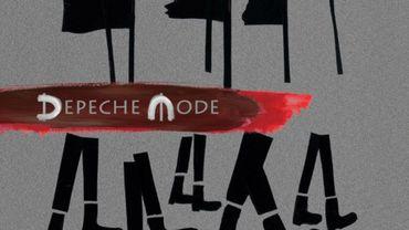 """Le nouvel album de Depeche Mode s'intitule """"Spirit"""""""