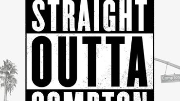 "Box-office mondial: ""Straight Outta Compton"" enchante le box-office mondial"